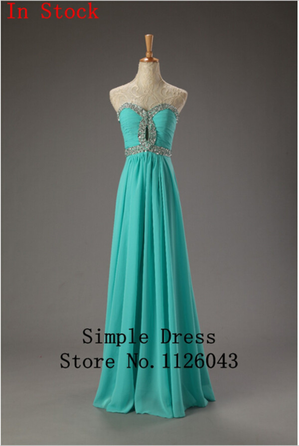 mint green bridesmaid dress long bridesmaid dress long evening dress long party dress sweetheart dress mint green party dress mint green evening dress party dress 2014 party dress 2014 evening dress evening dress 2014