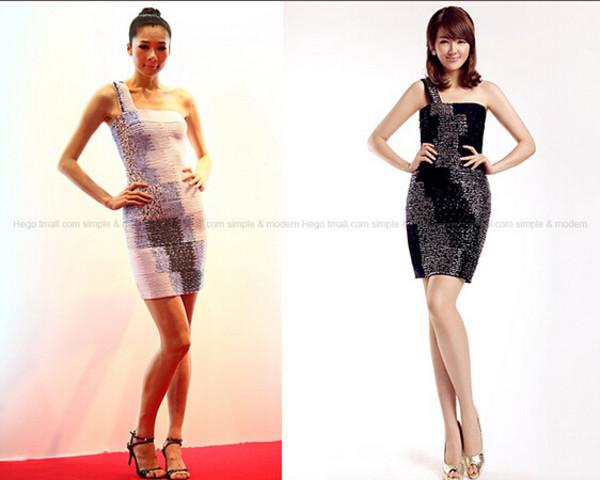 dress new dress 2014 women dress women hot dress women fashion dress