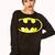 Classic Batman Sweatshirt | FOREVER21 - 2000073160