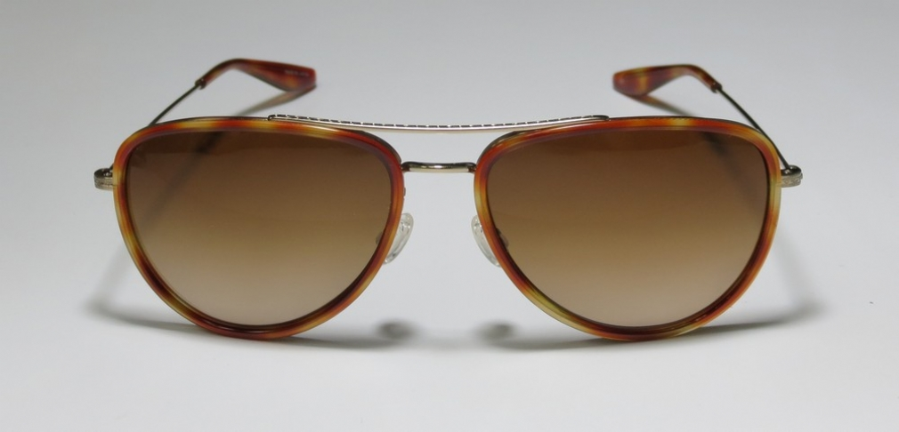 Buy Barton Perreira MITCHELL , BARTONMITCHELL  Sunglasses directly from OpticsFast.com