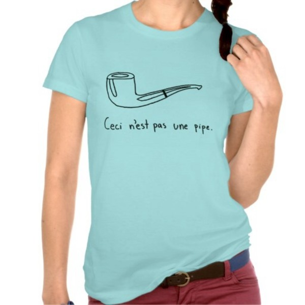 t-shirt is this a pipe? the fault in our stars mens t-shirt rfios the fault in our stars pipe top john green hipster