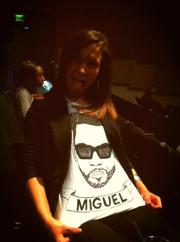 t-shirt t-shirt shirt miguel black and white