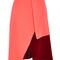 Silk georgette ava skirt by tanya taylor | moda operandi