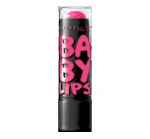 Lip Balm Makeup - For Long-Lasting Moisture & Lip Color - Maybelline