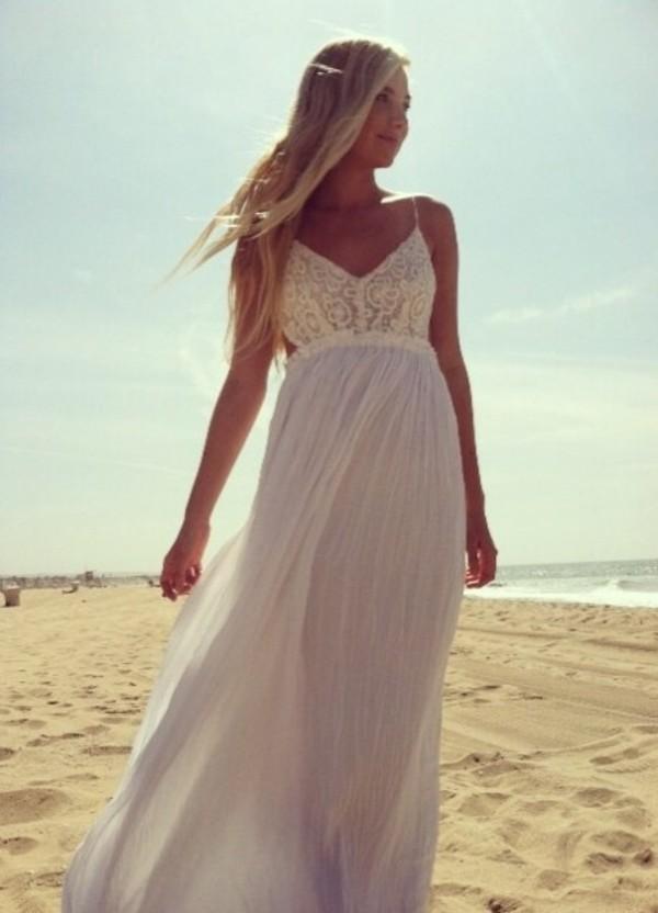 dress backless white dress white dress white long dress long dress lace dress long lace dresses white lace long dress. white lace dress cute dress dress
