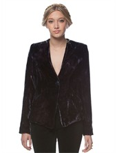 Gypsy05.Com - Official Website :: Shop Women's Sweaters Fashion