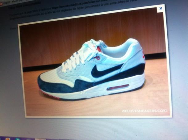shoes nike air nike running shoes nike air max 1