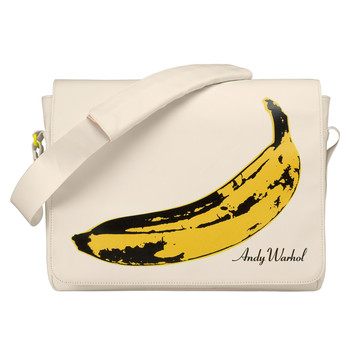 Shoulder Bag Banana by Incase | Fab.com