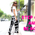 Shop Blush Boutique - Womens Clothing - Miami Florida