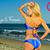 Pinkini Swimwear — Ashley