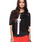 Womens cardigan sweater, cotton cardigan, lace cardigan | forever 21 -  2015035094