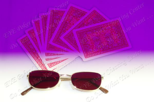 sunglasses classic ir sunglasses for marked cards classic ir sunglasses marked cards