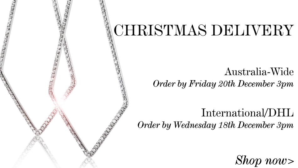 Order Jewellery, Buy Jewellery Online, Jewelry Online Shopping | by Claire Aristides Fine