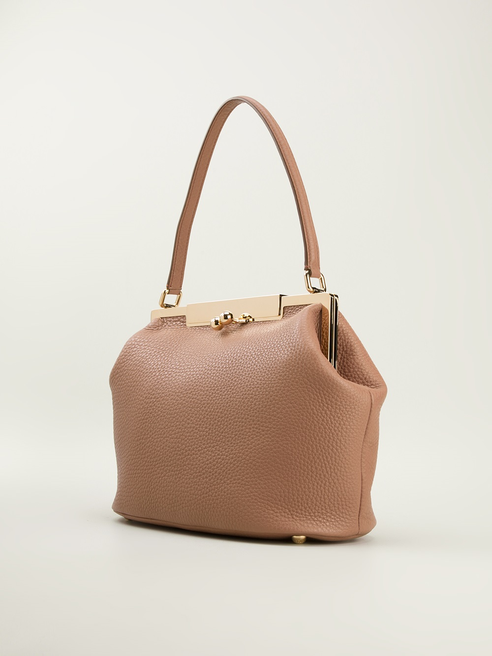 Dolce & Gabbana 'sarah' Shoulder Bag - Biedermann En Vogue - Farfetch.com