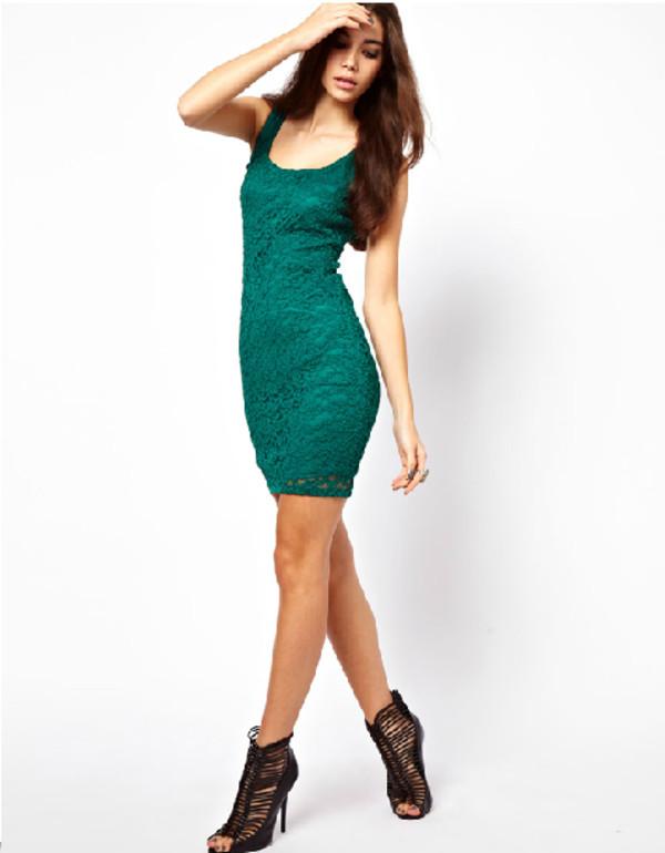 skirt fahsion clothes
