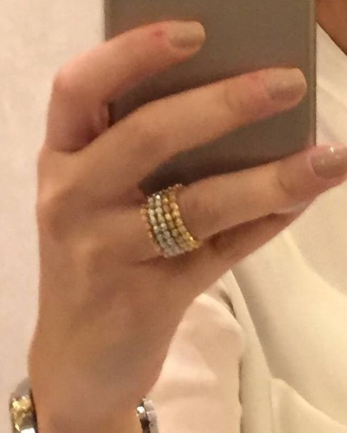 jewels jewelry ring ring jewelry ring