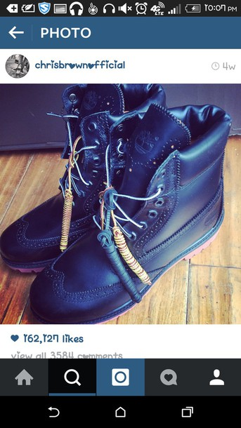 shoes timberlands boots wing tips