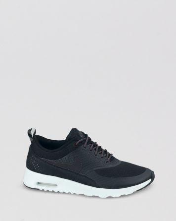 Nike Sneakers - Women's Air Max Thea | Bloomingdale's