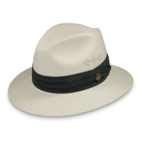Fedoras - Wool & Cotton Fedora Hats for Men & Women   Goorin Bros. Hat Shop