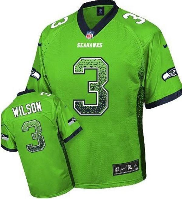 shirt russell wilson jersey green russell wilson jersey game russell wilson jersey elite russell wilson jersey