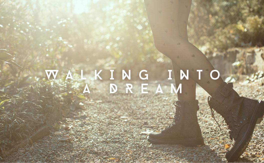 Women's Shoes, Dress Shoes, High Heels, Women's Boots, Evening Shoes, Heels.com
