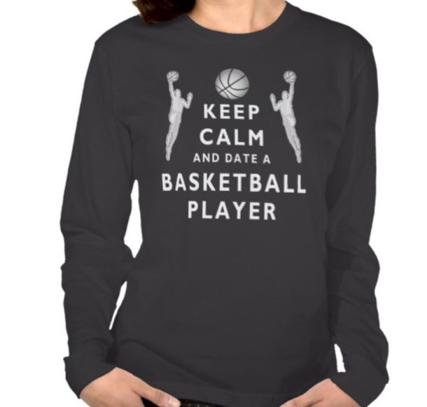 shirt basketball t-shirt style t-shirt custom black t-shirt black shirt long sleeves short sleeve graphic tee