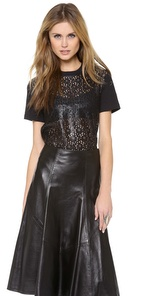 Lover |SHOPBOP |Save up to 25% Use Code BIGEVENT13