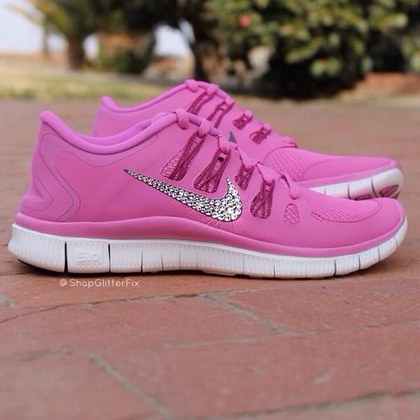 shoes nike free run 5.0