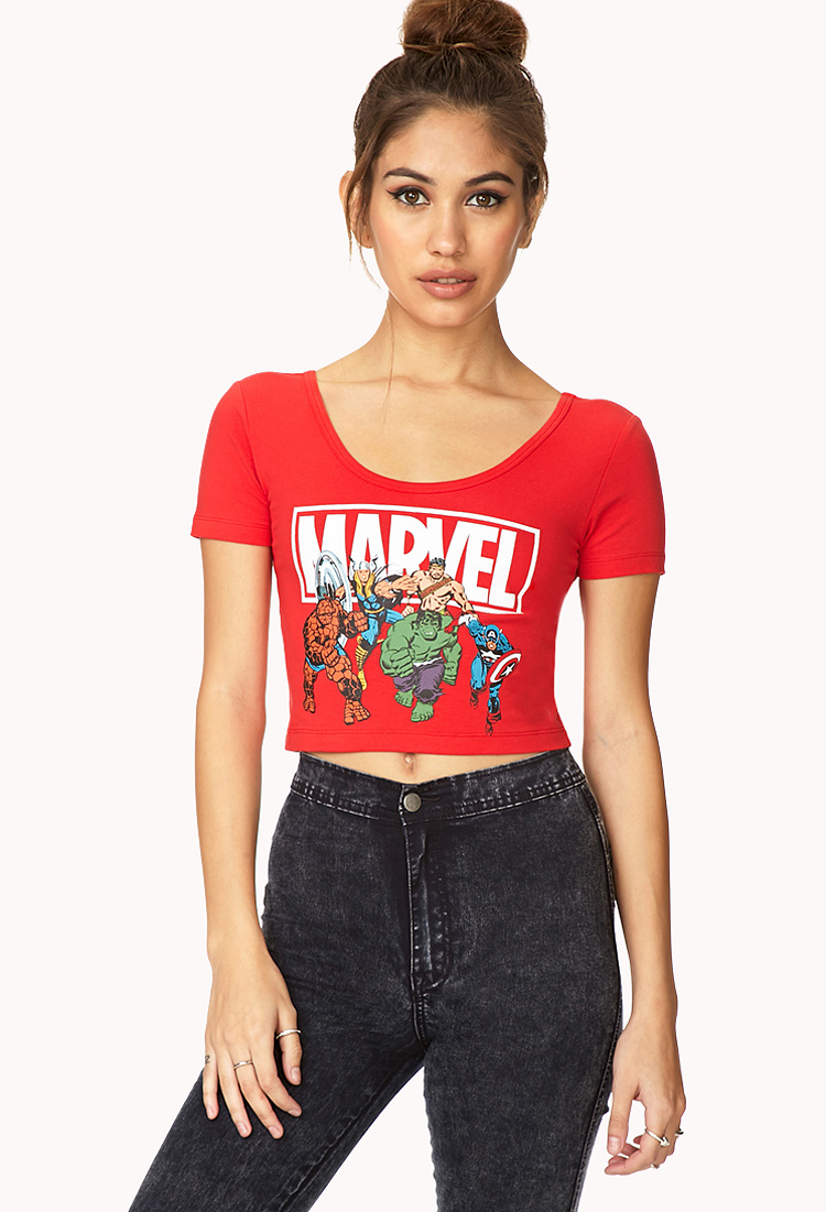 Womens graphic tees, t-shirt and tank | shop online | Forever 21 -  2000127470