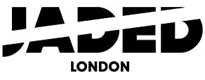 Loaded Platinum Joggers - Streetwear