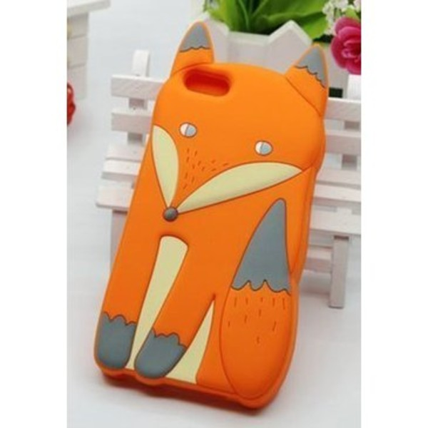 phone cover fashion iphone case