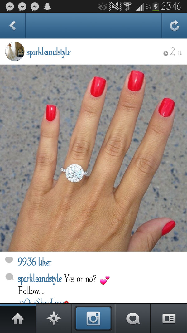 jewels ring the bling ring diamonds