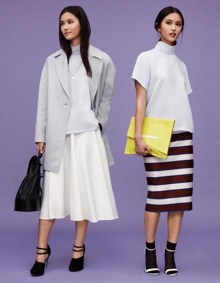 Shop women's clothes, dresses, shoes, coats, bags & more at ASOS