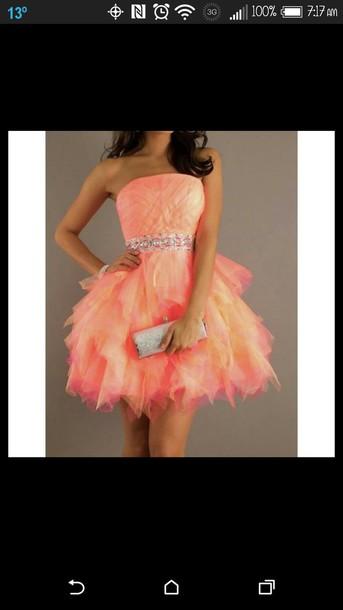 dress prom dress party dress