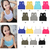New woman casual sports cotton tank tops European short Sleeve women's t shirts Solid Tee shirts 2014 candy color clothing-in Tank Tops from Apparel & Accessories on Aliexpress.com