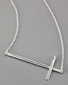 Jennifer Zeuner, Jennifer Zeuner Jewelry & Necklace   Neiman Marcus