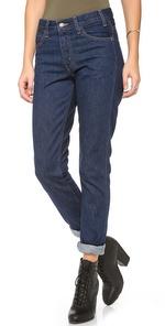 Levi's Vintage Clothing  SHOPBOP  Save up to 25% Use Code BIGEVENT13