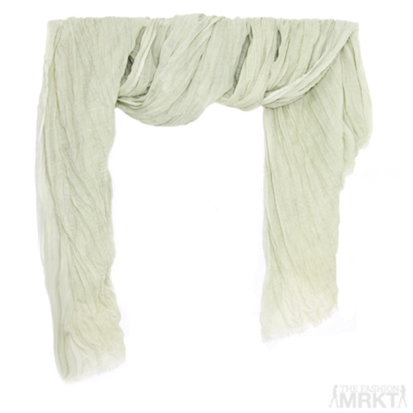 scarf tilo scarf luxury scarf streetstyle 2014 scarfs 2014 scarfs trends celebrity style celebrity style steal online boutique fashion boutique online store women's clothing affordable