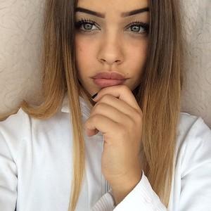 Lailaa_