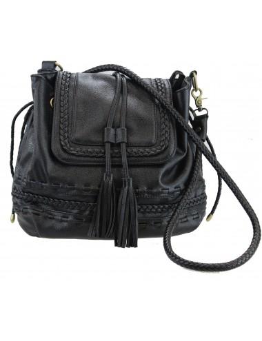 Windowlane | Shop women's fashion; |Delivery Fast Returns Glitter Bomb Bag - windowlane.com