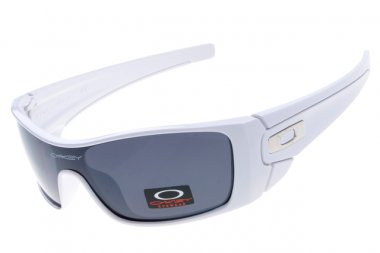 Cheap Oakley Batwolf Sunglasses MD002160 - $14.85 : - Oakley fake sunglasses, fake Oakleys