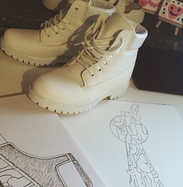 shoes boots timberland boots shoes