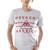 Weekend Warrior T-Shirt | Jawbreaking ($1-20) - Svpply