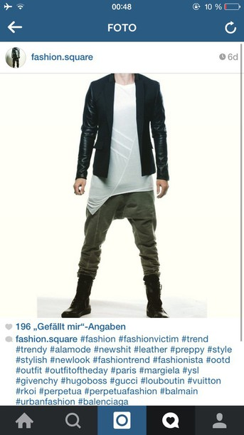 t-shirt white oversized shirt