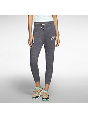 Nike Gym Vintage Women's Trousers. Nike Store UK