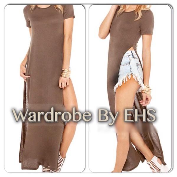 t-shirt t-shirt dress dress summer dress