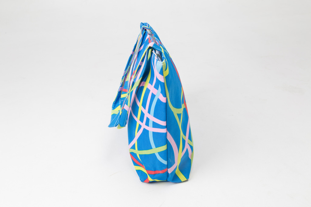 Beach Tote Bag – Colocsty