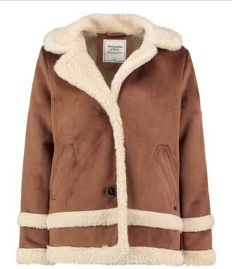 jacket camel caramel coat winter coat