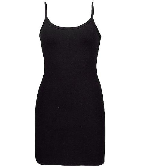 BKE Extra Long & Lean Tank Top - Women's Shirts/Tops | Buckle