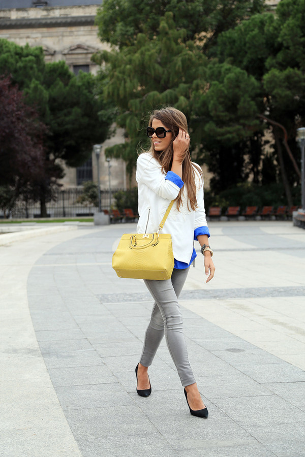 seams for a desire sweater shirt jeans shoes bag sunglasses jewels